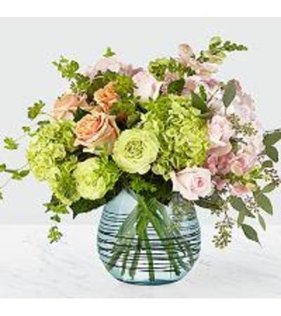 Irreplaceable Luxury Bouquet