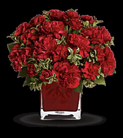 The Precious Love Bouquet