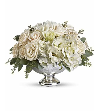Park Avenue Centerpiece T188-1