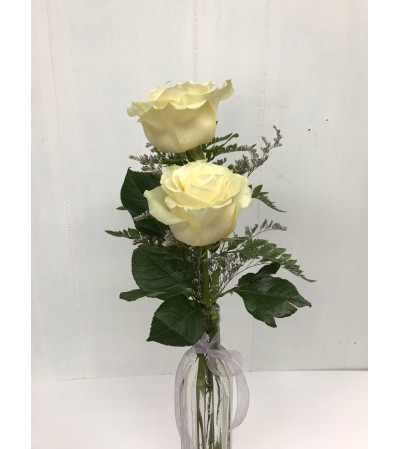 Simple Sweet by Eagledale Florist