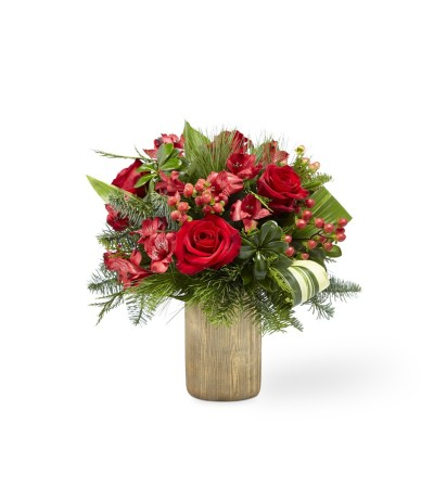 FTD's Take Me Home™ Bouquet