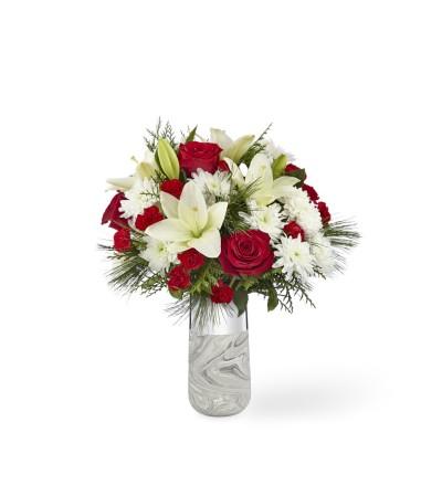 FTD's Dreaming™ Bouquet
