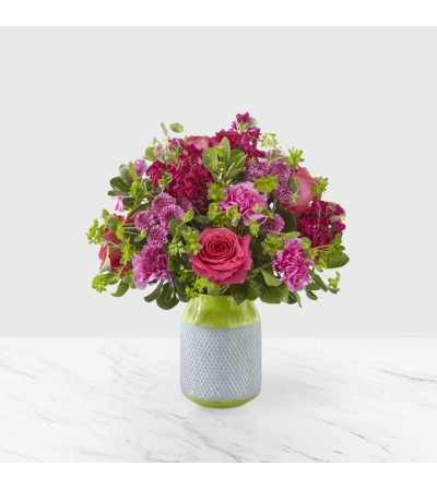 The Spring Crush Bouquet