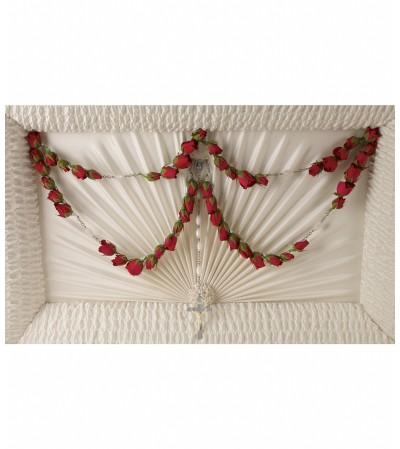 Teleflora Divine Grace Rosary