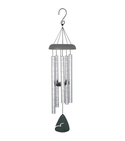 "30"" Sonnet Windchime - There Is A Season"
