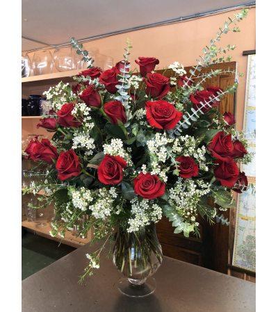 Rosas BelGrande