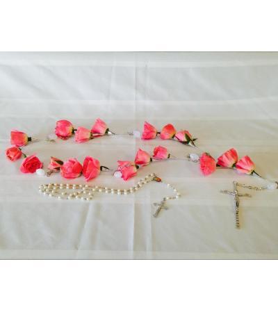 Sympathy Rosaries