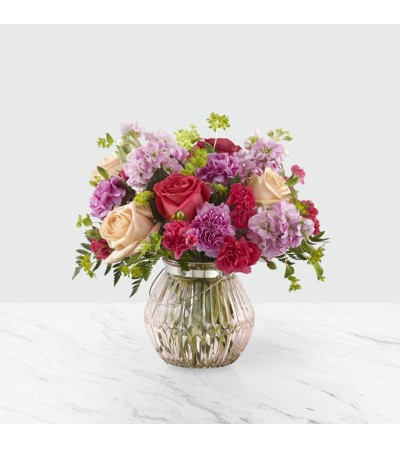 The Sweet Spring™ Bouquet
