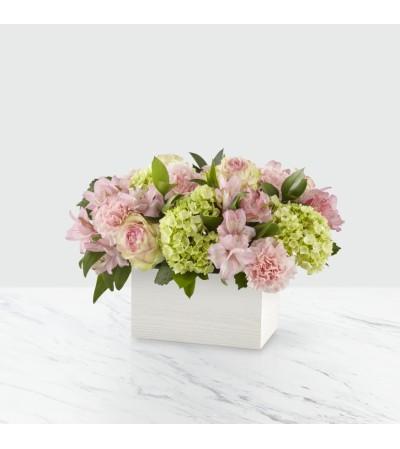 Sweet Charm™ Bouquet