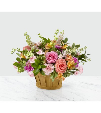Lift Me Up™ Bouquet