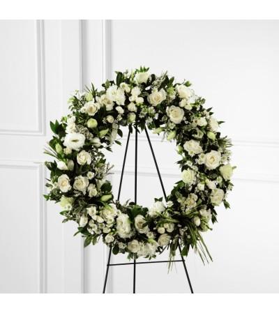 Splendor™ Wreath