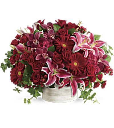 Stunning Statement Bouquet