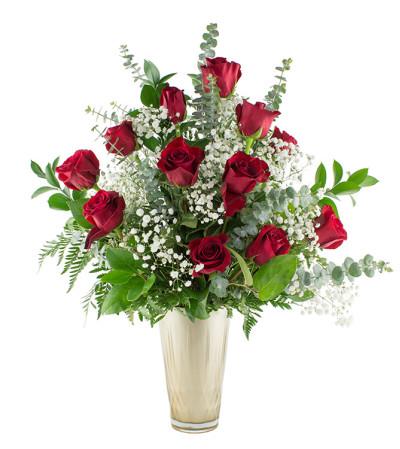 Roses-Joanna