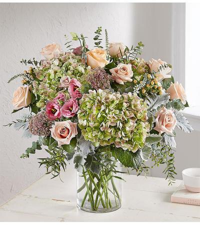 The Enchanting Bouquet XL