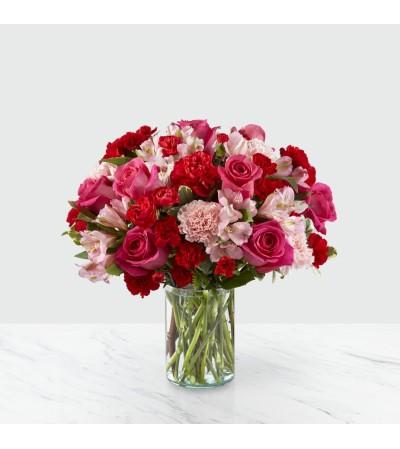 A You're Precious Bouquet