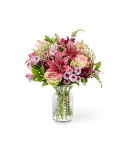 FTD's Adoring You™ Bouquet