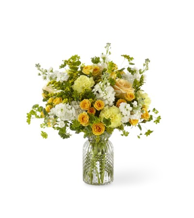The Sunny Days™ Bouquet by FTD