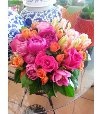 FlorAmazing