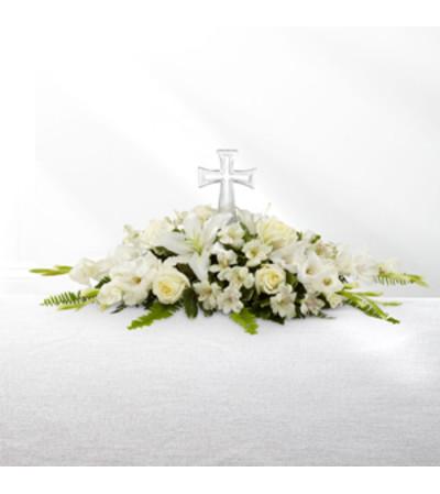 Eternal Light Bouquet FTD
