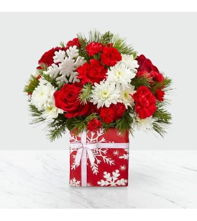 Ftd Gift of Joy Bouquet