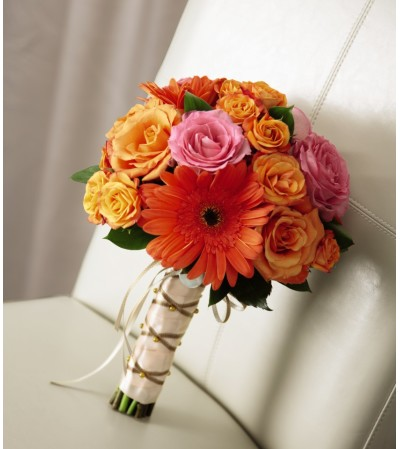 Lifetime Of Love Bouquet *PLEASE CALL TO ORDER*