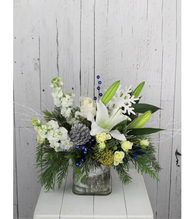 Abundant Joy Bouquet