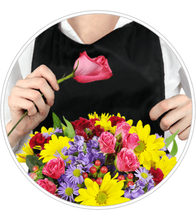 Florist's Choice Daily Deal