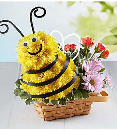 Honey Bee™
