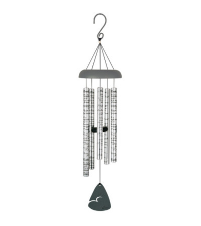 MOTHER WIND CHIME