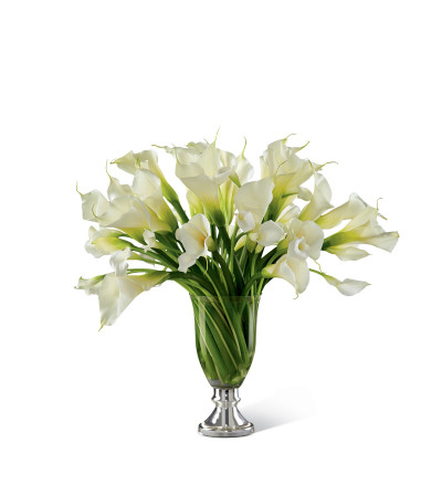 The FTD® Musings™ Bouquet by Vera Wang