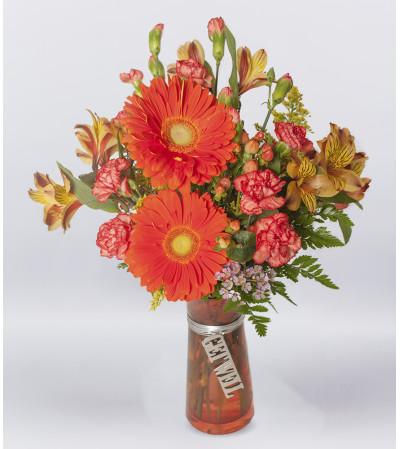 Get Well Soon By Always In Bloom