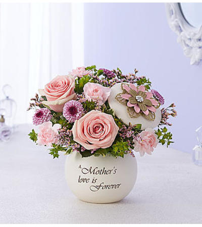 Mother's Forever Love™ Keepsake