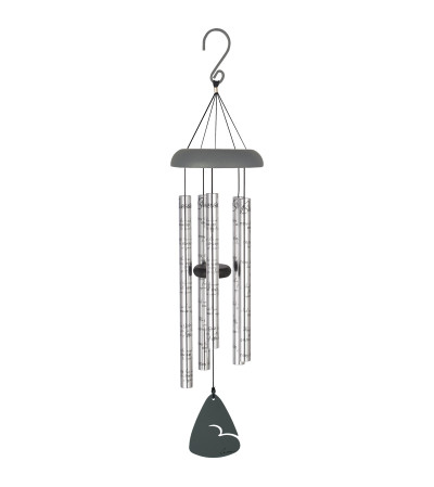 Blessing Wind Chime