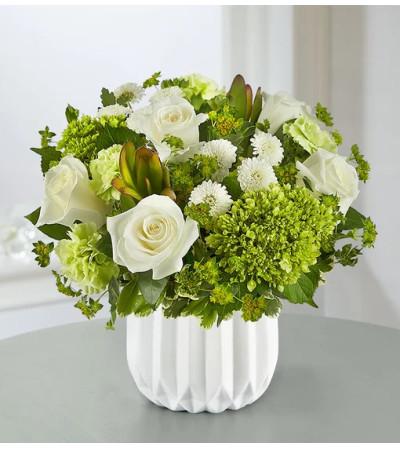 Simple Sophistication™ Bouquet