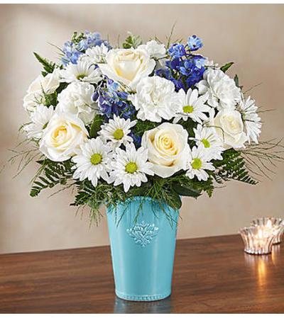 Always With You Flower Arrangement