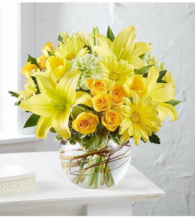 Spring Surprise Bouquet™