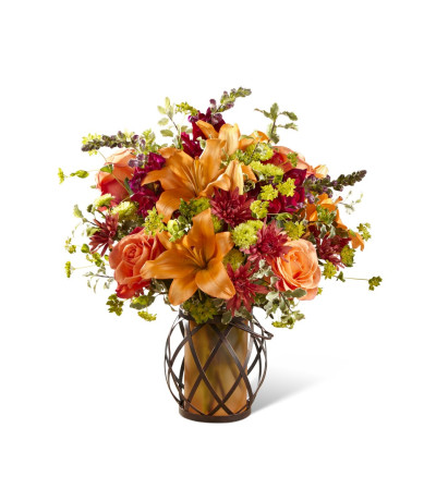 The FTD® You're Special® Bouquet 2017