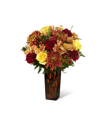 The FTD® You're Special™ Bouquet 2016