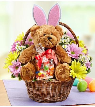 Lotsa Love® Easter