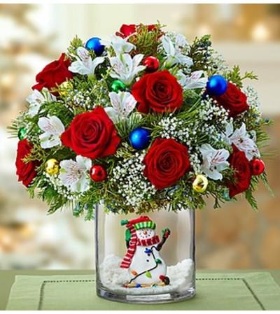 Christmas Hope™