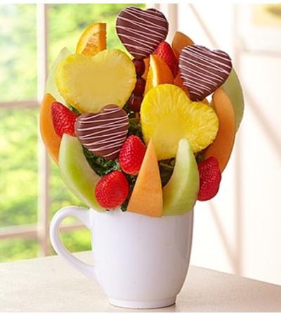 Sweet Pineapple Treat™