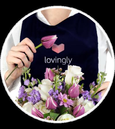 Mother's Day Designer Bouquet