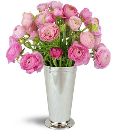 Spring Blush™