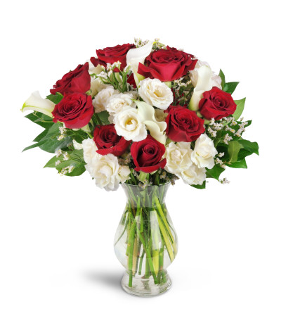 Love You Forever™ Bouquet