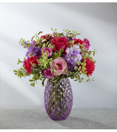 Perfect Day Bouquet