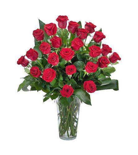 Grande Roses DW