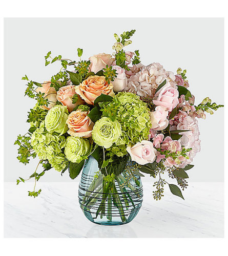 Luxury Irreplaceable Bouquet