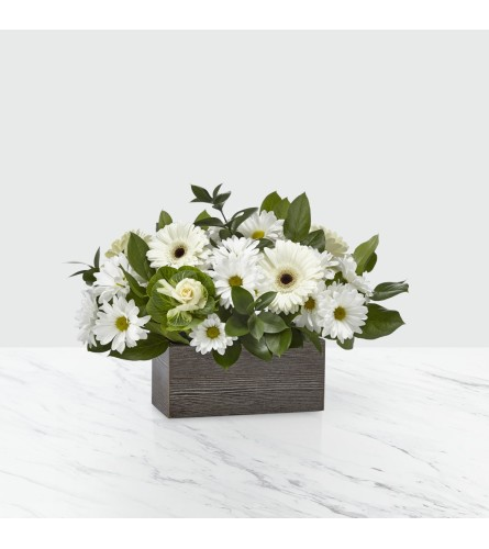 The Home Sweet Home Bouquet