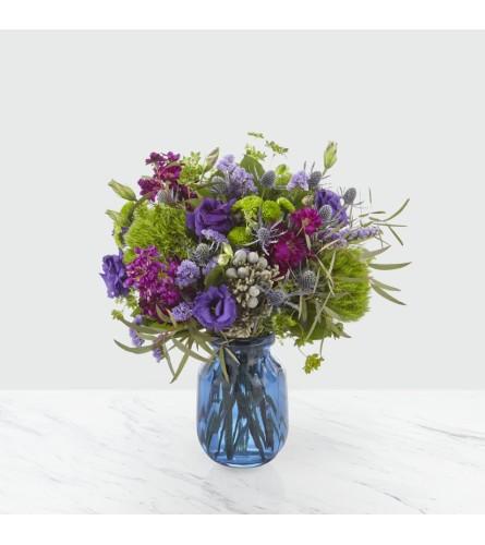 Winner Winner Bouquet