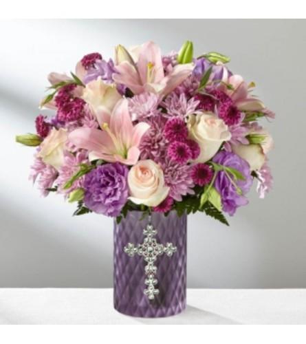 Gods Gift Bouquet